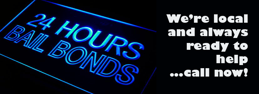Ball Ground Bail Bond Agency